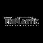 Logo FM Plastic