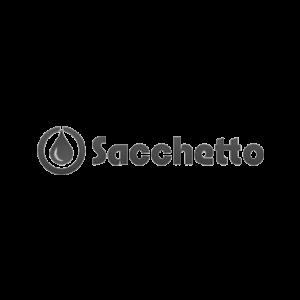 Logo Sacchetto