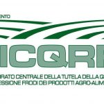 icqrf