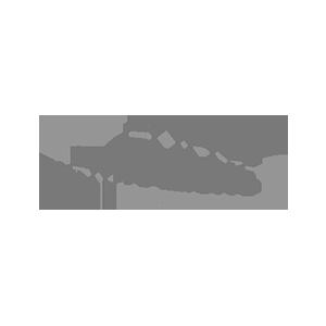 Logo Euro Ristorazione