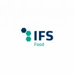 Dottrina IFS Food versione 7
